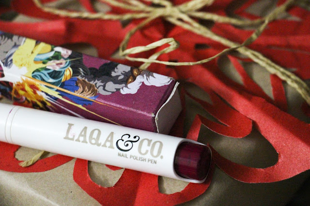 LAQA & Co Nail Polish Pen, nail pen online india, easy nail art, how to do nail art at home, at home nail pen, nailcare, summer must haves, interesting makeup, delhi blogger, nails, delhi beauty blogger, ,beauty , fashion,beauty and fashion,beauty blog, fashion blog , indian beauty blog,indian fashion blog, beauty and fashion blog, indian beauty and fashion blog, indian bloggers, indian beauty bloggers, indian fashion bloggers,indian bloggers online, top 10 indian bloggers, top indian bloggers,top 10 fashion bloggers, indian bloggers on blogspot,home remedies, how to