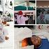 Kematian Rakyat Malaysia Ini Jadi Viral Kerana Meninggal Depan Makam Nabi Semalam, Apa Kebaikan Dilakukannya?