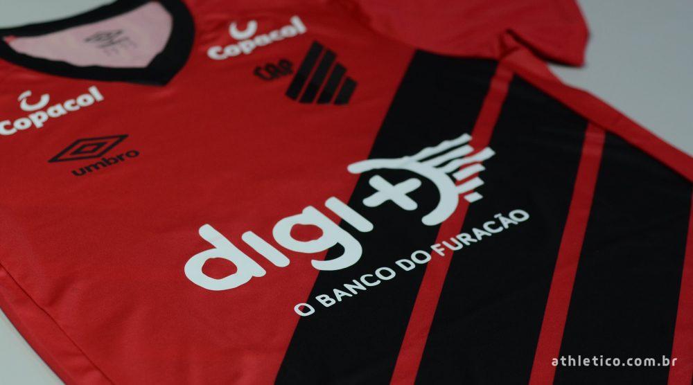b04c0c8fc5f07 Fluminense anuncia novo acordo de patrocínio na camisa até o fim de ...