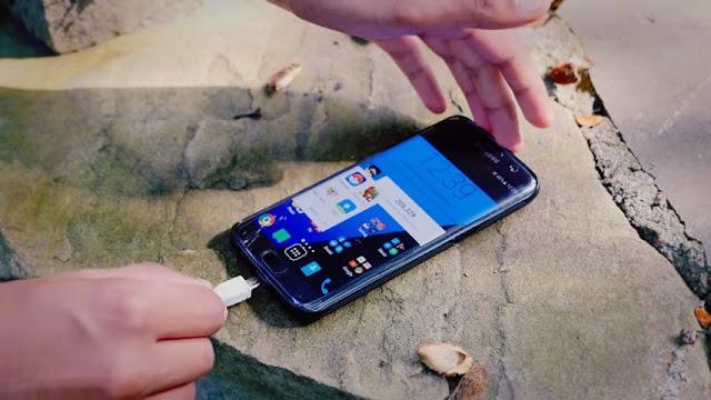 عشر حركات سرية في هاتفك الأندرويد ستندم كثيرا إذا لم تعرفها | ستدهشك