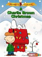 Giáng sinh của Charlie Brown