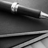 Cara Menemukan Ide Menulis Blog