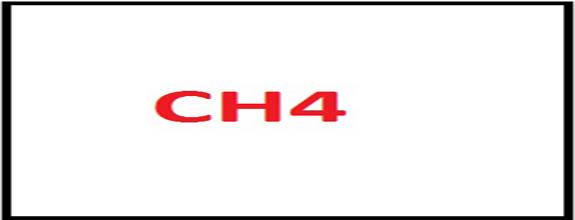 Bau Gas Metana (CH4) dari Sampah