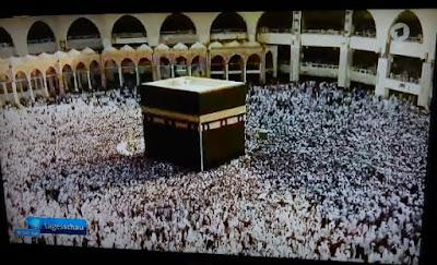 https://www.welt.de/politik/ausland/article165894014/Saudi-Arabien-verhindert-Terror-Anschlag-in-Mekka.html