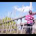 VIDEO | Shubey K - Nimenasa | Download/Watch