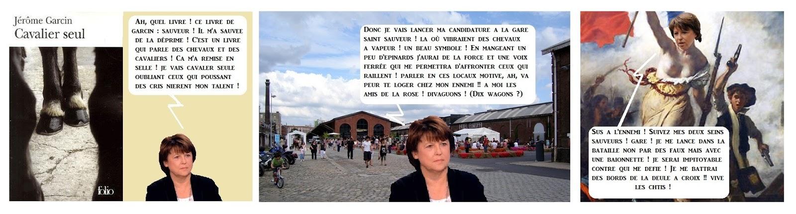Mots Les FabianoJuin Bons De 2011 2WHDE9I
