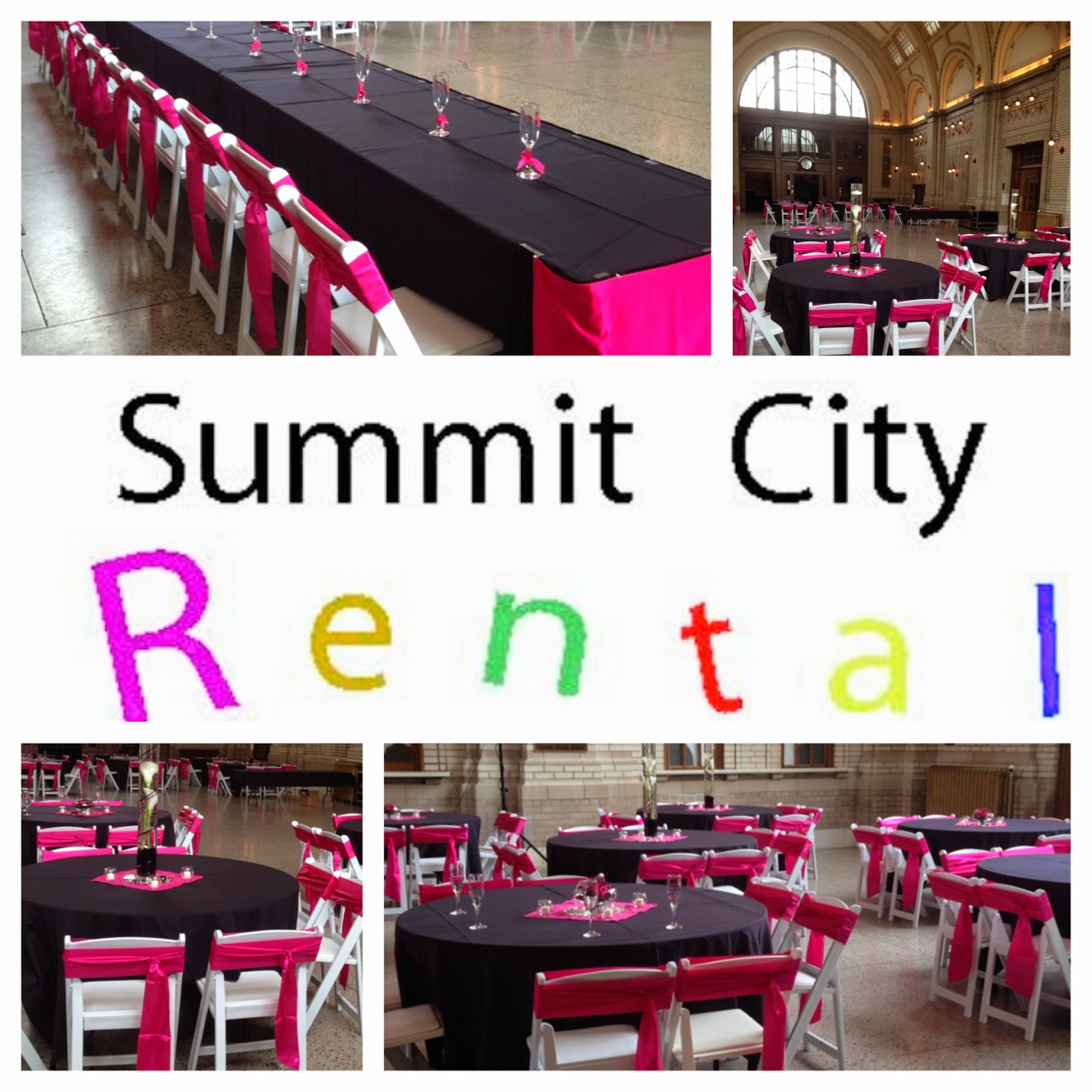 Chair Cover Rental Austin Tx Green Dining Cushions Summit City Linen Renta Up