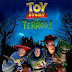 Toy Story of Terror (TV Short 2013) BluRay 720p English 150MB