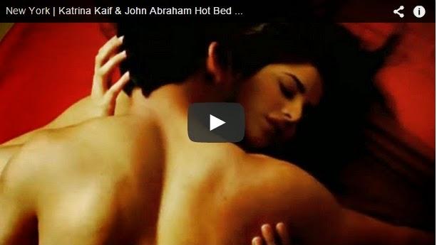Katrina Kaif Xxx Movies 85