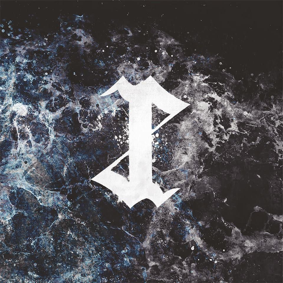 Imminence - I (2014)