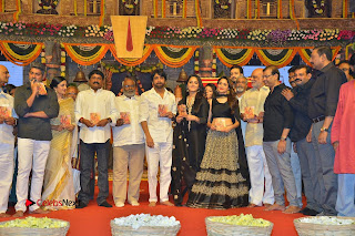 Om Namo Venkatesaya Telugu Movie Audio Launch Event Stills  0384.JPG