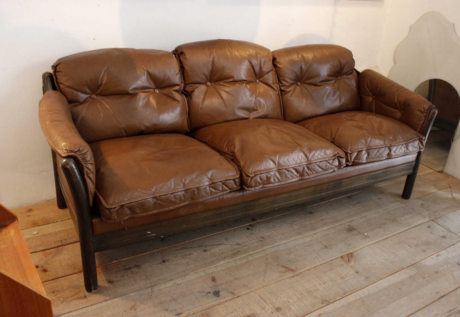 Sofa Madrid Tienda Table 72 Inches Long Vintage 4p Tu De Muebles En