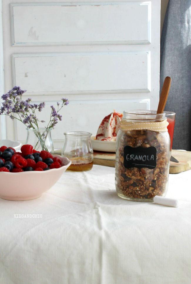 ideas para desayunos 12