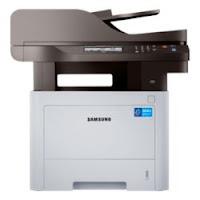 Samsung SL-M4070FX Printer Driver