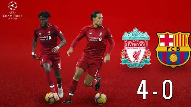Mengapa Klopp Sukses di Liverpool tapi Mourinho Gagal di MU
