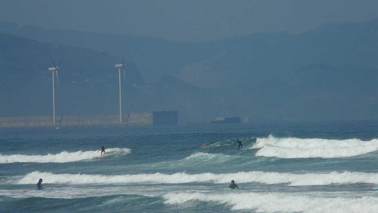 playa sopela 05