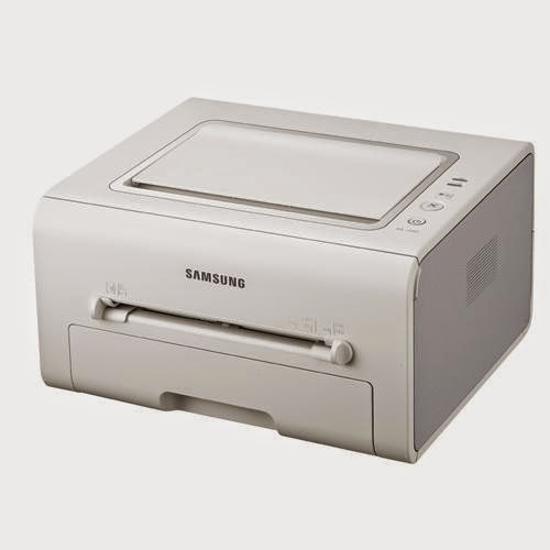Download Driver Printer Samsung ML-2540 Monochrome Laser