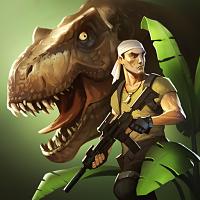 Tải Game Jurassic Survival Hack Mod Vàng Cho Android Không Cần Root