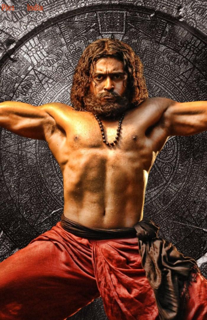 actor suriya aka surya 20 best photos hd wallpapers free download