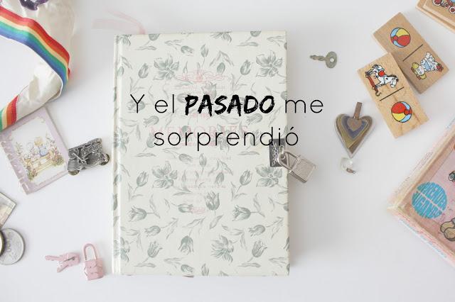 http://mediasytintas.blogspot.com/2015/10/y-el-pasado-me-sorprendio.html