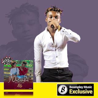 Download tanzania music