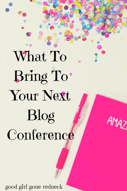blogging, conference, connection, community, BlogHer, BlogHer17, blog, writer, sponsor, writing