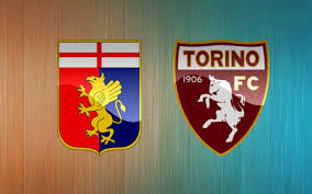 Genoa vs Torino Highlights 20 May 2018
