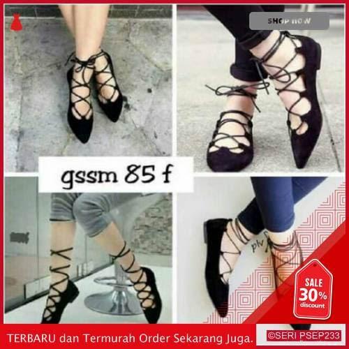 HYU563 Sepatu balerina v019 | BMGShop