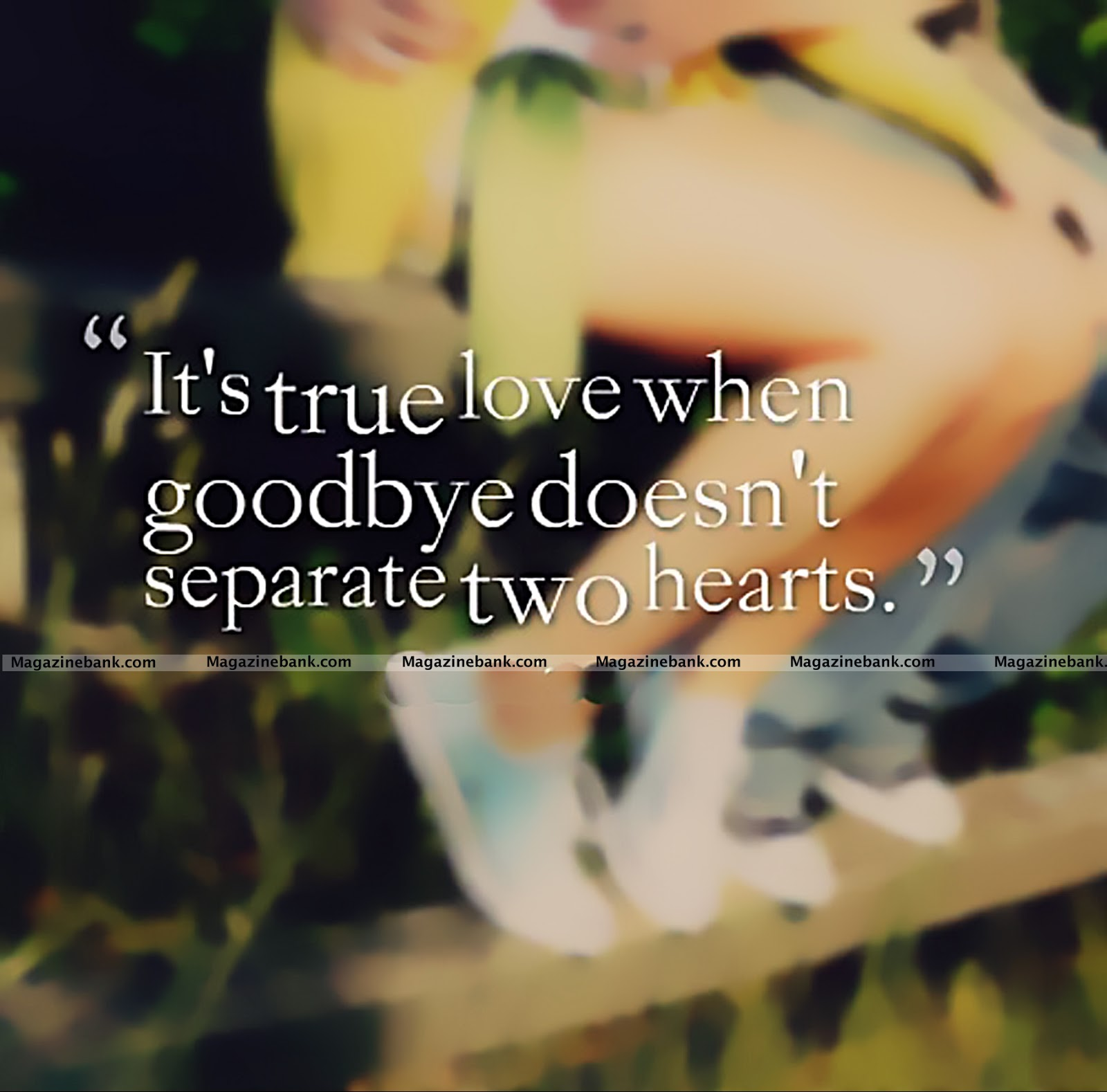 Sad Boy Alone Quotes: Broken Heart Quotes And Sayings For Girls. QuotesGram