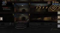 Beholder: Complete Edition Game Screenshot 13