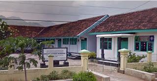 SD Negeri Tanjung Puro 1 Ngadirojo Pacitan