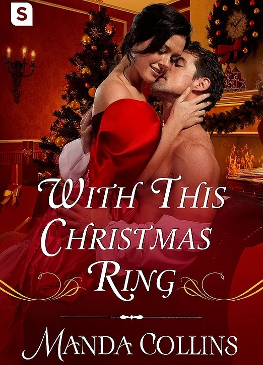 Hope At Christmas.The Romance Dish A Smp Christmas Part Two With This