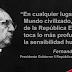 Lo que los fascistas jamás perdonarán a la República Española, por Fernando Valera