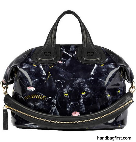16bb4cc5d8d As many brands have classic and not out of fashion bag,like Balenciaga  motorcycle bag,Chanel 2.55 chain bag,and large capacity,simple appearance  of Givenchy ...