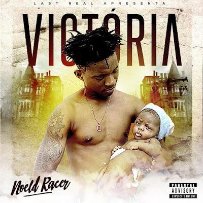 Noeld Racer - Wawa Remix ( Afro Trap 2018 ) ( DOWNLOAD )