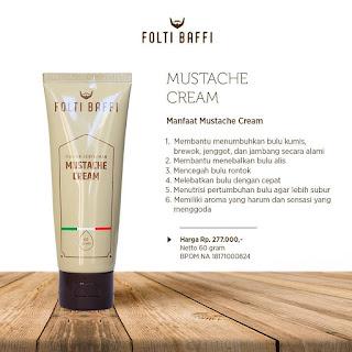 mustache cream italian gentleman, italian gentleman folti baffi, italian mustache cream gentleman, ilatilian gentleman style, cream folti baffi