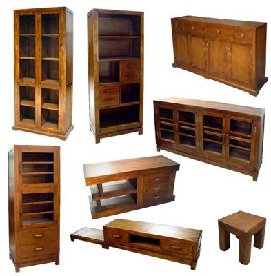 Furniture Interior: Arti dan Bentuk Furniture