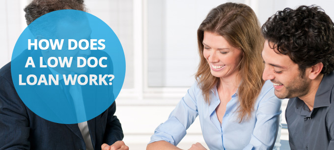 No Doc Mortgage Loans – Get Lowest Interest on No Documentation Mortgage Loans without Hassle ...
