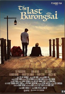 film indonesia paling gagal