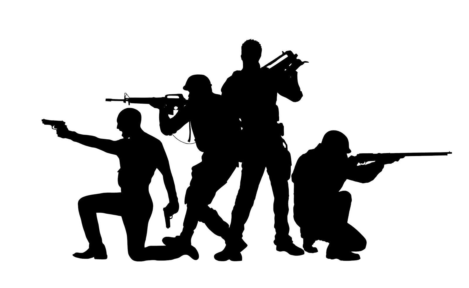 pubg, computer game, counter strike, tommy, gun, machine gun, rifle, battle, ammunition, soldier, trigger, pistol, revolver, game, weapon,