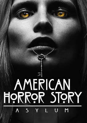 مشاهدة الموسم الثاني من مسلسل American Horror Story مترجمة مشاهدة مباشرة   Tumblr_m9dbu0p8u01ra9wl2o1_500