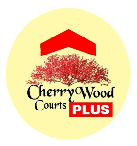 cherry-wood-courts-plus