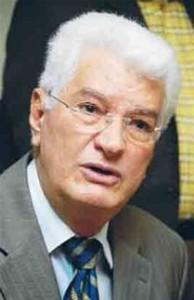 Image result for Senador de la provincia peravia