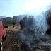 Ιωάννινα:Φωτιά  στην Καστρίτσα Αμεση η επέμβαση  της Π.Υ [βίντεο]