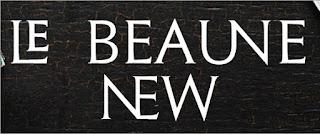 SVN-Le Beau New