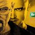 ¿Quieres escribir una serie de tv? Esto te puede ayudar, lee aquí el guión completo del capitulo Piloto de Breaking Bad.