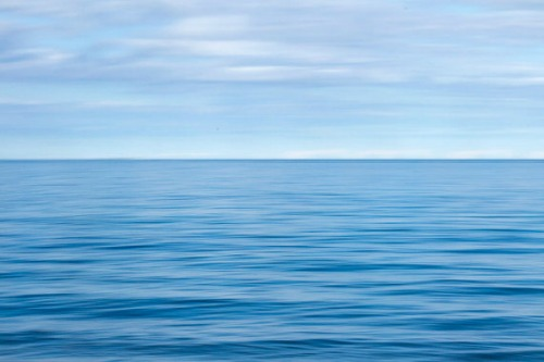 Large Ocean Photographs