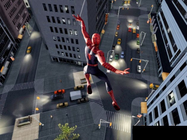 Spiderman 3 full version pc games free download gm-softs.