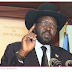 We Need US.: South Sudan begs as U.S. threatens to quitting partnership over 'endless war'