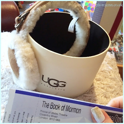 ugg-earmuffs-the-book-of-mormon